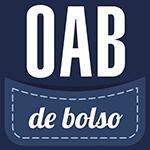 OAB de Bolso
