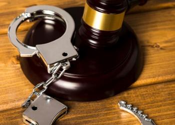 Você sabe até quando o indivíduo acusado é presumido inocente?